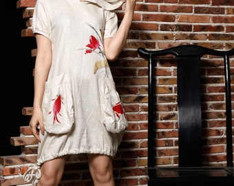 maxi dress womens maxi dresses long dresses summer dresses long dress summer dress hand painted dress casual dress womens plus size dress