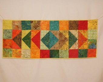 Table Runner / Wall hanging