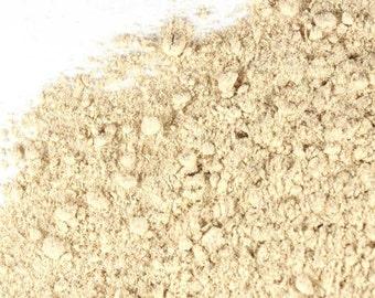 Marshmallow Root Powder 1 oz.