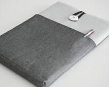 ipad air case ,iPad Case,Nexus 10, ipad air cover, Galaxy Note 10.1, iPad Sleeve, - iPad Bag, ipad cover, iPad 1-4Sleeve,PC tablet Case