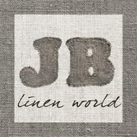 JBworld