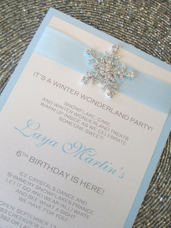 Winter Wonderland Invitation Frozen Invite Baby Blue Invite. Microsoft Office Words Free Download Template. Lumber Takeoff Spreadsheet. Model Resume For Freshers Template. Pro Capital Punishment Essay Template. What Is An Electronic Signature Template. How To Write A Termination Letter To An Employer Pics. Personal Budget Spreadsheet Free. Free Action Plan Template Excel