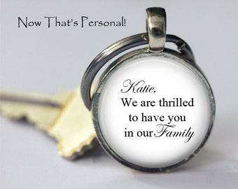 Wedding Gift For Daughter In Law : personalized wedding gift for daughter in law son in law gift for ...