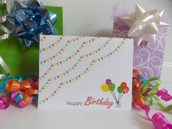 Carte anniversaire homme fait main coleteremelly site - Carte anniversaire fait main ...