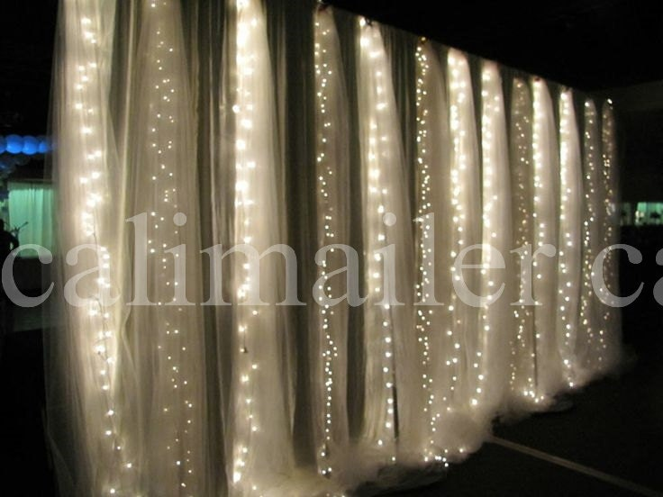Fairy 100 Led String Light Christmas Party Christmas Lights