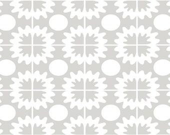 """Back Splash Kitchen Tile Vinyl Decals - 18"""" x 24"""" - Set of 12 6"""" Tiles"""