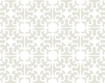"Back Splash Kitchen Tile Vinyl Decals - 18"" x 24"" - Set of 12 6"" Tiles Stickers Wall Decor"