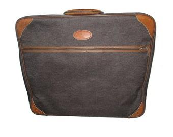 Ventura suitcase | Etsy
