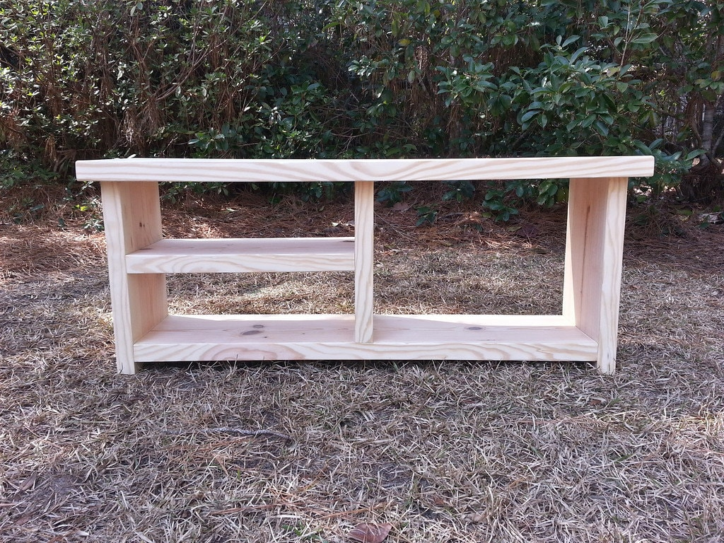Rustic Boot Bench Wooden Bench Storage By Coastaloakdesigns