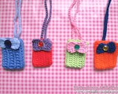 oMamori *Sailor Girls*...