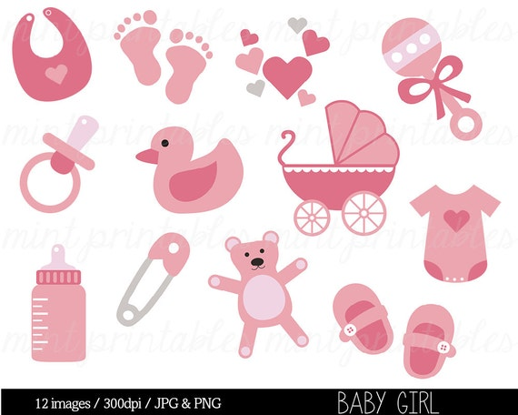 shower clipart baby clipart baby girl clip art pregnant clipart