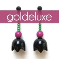 goldeluxe