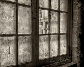 rusty grunge silk mill - photo #31