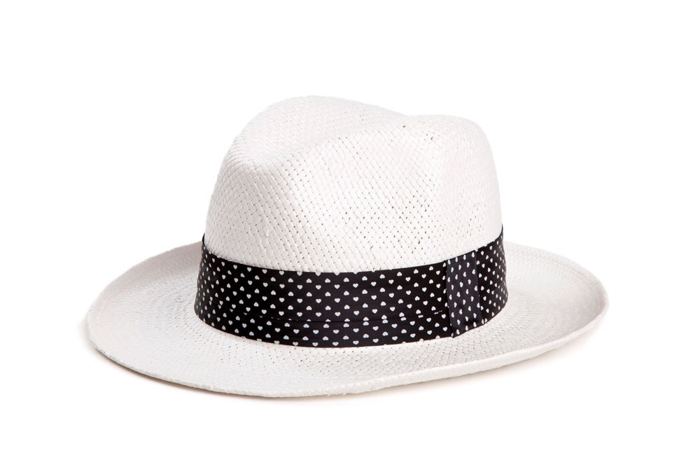 panama hat unisex sun hats for and white hat