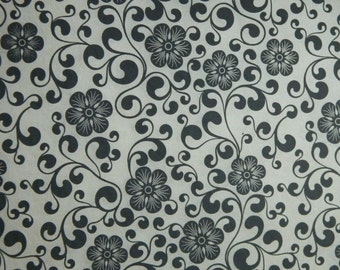 Under glaze Decals for ceramic, 10 sheets,from CHINA.Cone 04-12,Oxidation or Reduction
