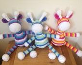 Crochet giraffe handmade amigurumi Amigurumi Giraffe handmade Gift soft Toy Plush giraffe baby gift kids gift