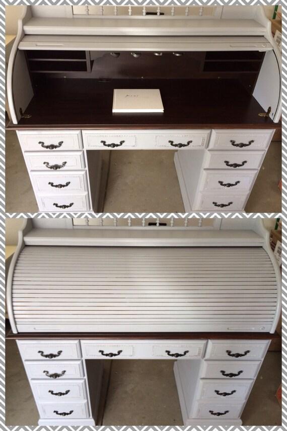 Cheap writing bureau