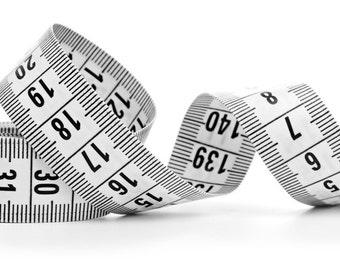 2 Week Rapid Weight Loss Program - Menus, Guide, & More (Burn Fat, Boost Metabolism) Simple, Fast, All Natural - Digital Download