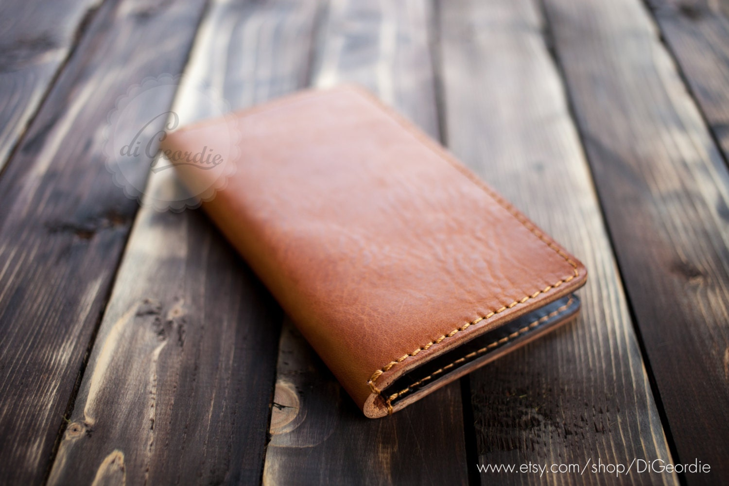 Leather Iphone 6 Wallet For Men Mens Leather Wallet Iphone 6