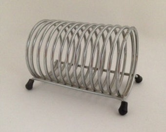 Letter Holder Wire Rack
