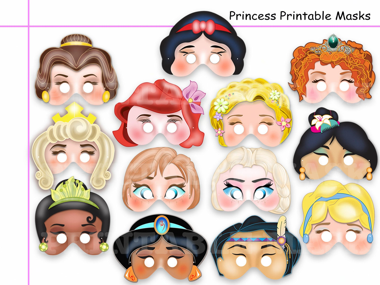best paper face masks