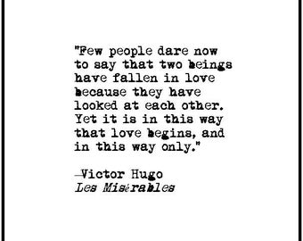 Quotes About Love Literature : Love Quotes From Classic Literature. QuotesGram