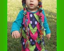 Newborn crochet owl hat, newborn  costume,baby owl costume,newborn sleeping owl prop, baby girl owl hat, baby boy crochet owl hat.
