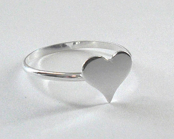 https://www.etsy.com/listing/175572008/heart-ring-sterling-silver-heart-ring?ref=listing-shop-header-1