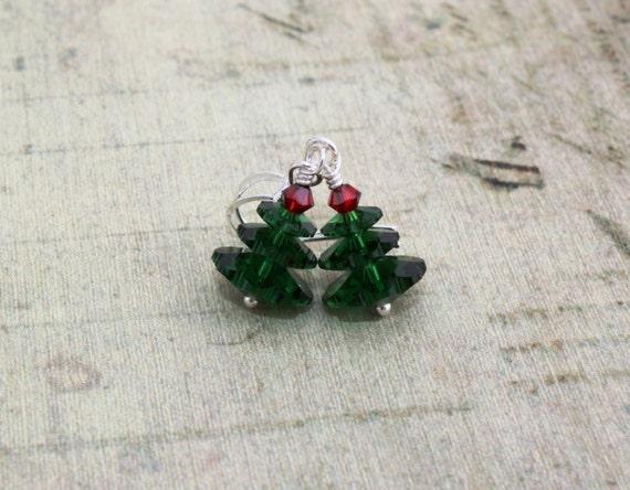 https://www.etsy.com/listing/163351227/christmas-tree-earrings-christmas