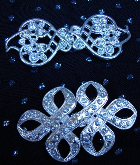 Metal Jewelry Pieces Metal Jewelry Supplies