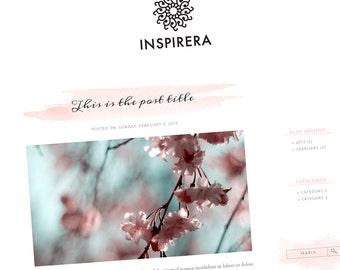 Custom Web Design - WordPress Website Design. Photography Website, Photographer Portfolio. Custom Wordpress Web and Blog Design. Custom Web.