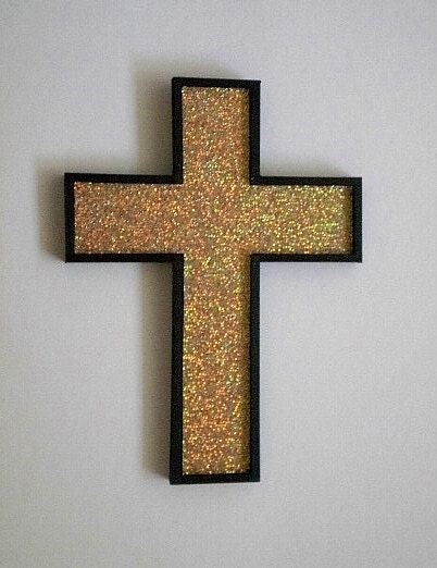 Gold Glitter & Black Decorative Wall Cross Handpainted Wood. Hotel Rooms In Atlanta Ga. Dining Room Buffet Decor. American Flag Home Decor. Complete Living Room Packages. Sectionals Rooms To Go. Outdoor Iron Wall Decor. Cheap Hotel Rooms In Fort Myers Fl. Light Pink Girls Room