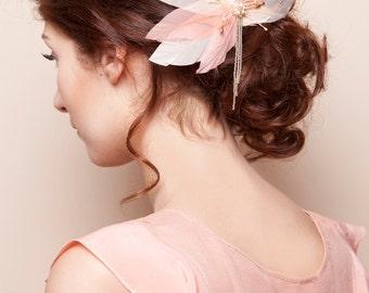 Colette clip