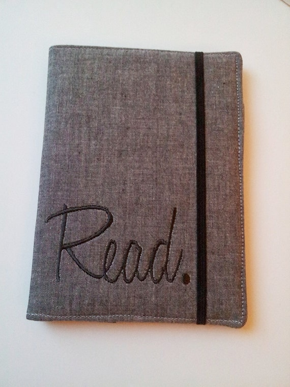 Kindle Vs Sony Reader: Kindle Paperwhite Cover Kobo Glo Nook Simple Touch By