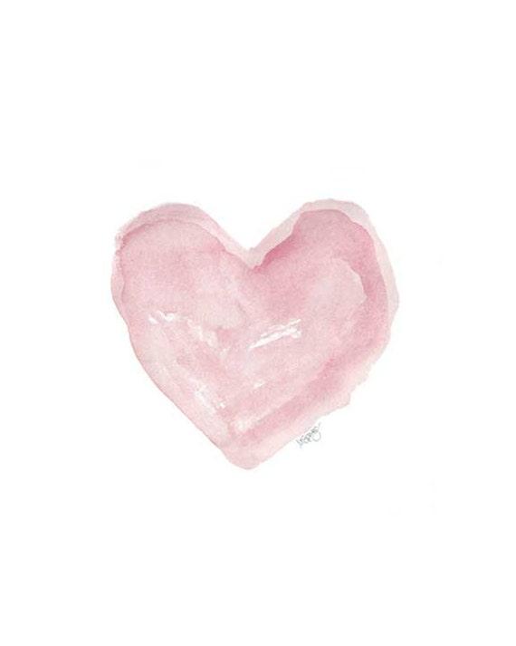The pink rose cottage hnliche artikel wie rosa for Rosa kinderzimmer