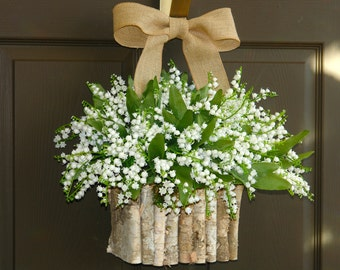 Image result for lily of the valley gifts