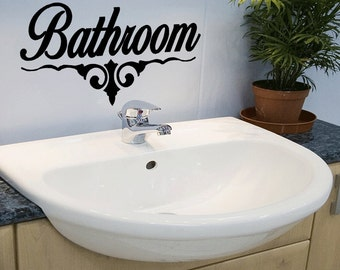 Bath Tub Chemistry Set