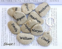 Wedding guest gift,wedding favor, KETUBAH, jewish wedding gift,Bar mitzvah,bat mitzvah,Personalized gift, Set for 10 keychains/magnets
