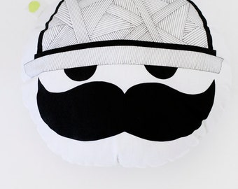 Popular Items For Kids Cushion On Etsy