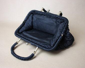 Vintage Handbag