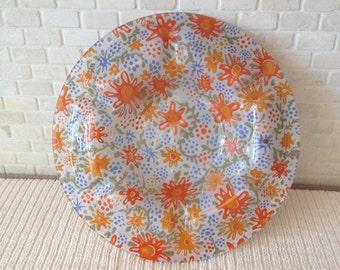 Knitting Pattern For Michael D Higgins Tea Cosy : Michael higgins Etsy