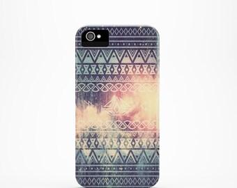 iPhone 4 case Aztec iPhone 4s case Tribal iPhone 6 case Tribal iPhone 6 Plus Galaxy iPhone case Nebula iPhone 5s case tribal iphone case
