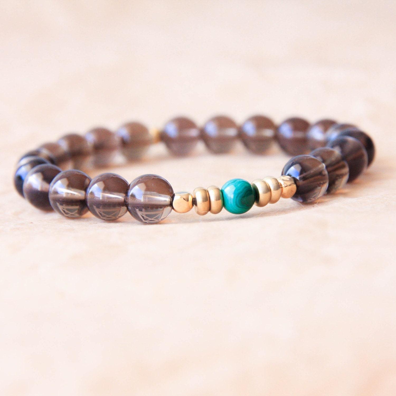 mala bracelet spiritual jewelry buddhist prayer bracelet