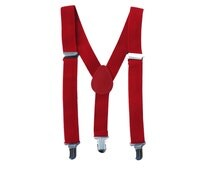 Red Boys Suspenders, Red Kids Suspenders,Red  Baby Suspenders, Red Toddler Suspenders, Suspenders, Christmas suspenders, red wedding,
