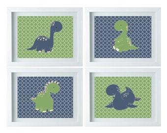 Popular Items For Dinosaur Decor On Etsy