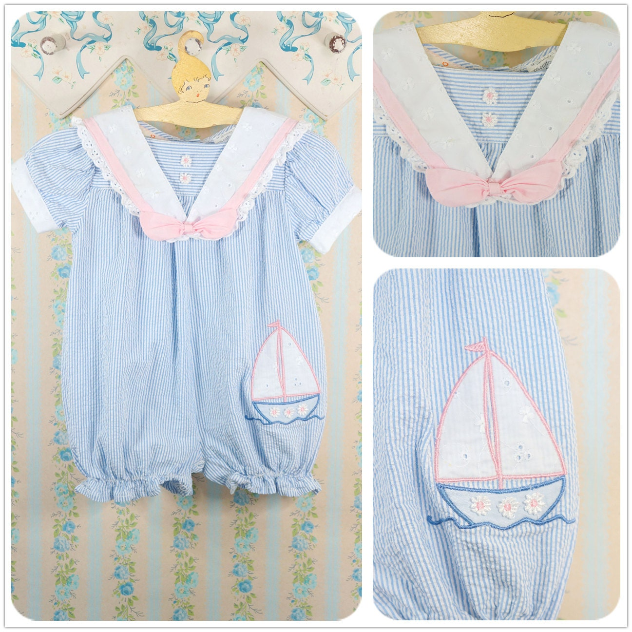 Buy low price, high quality sweet baby clothes with worldwide shipping on tennesseemyblogw0.cf