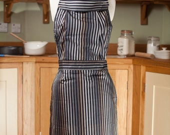 Adult Full Apron (12)