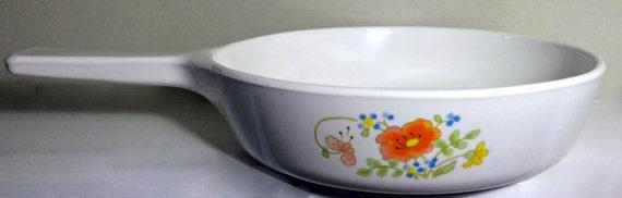 Corelle Petit Pan