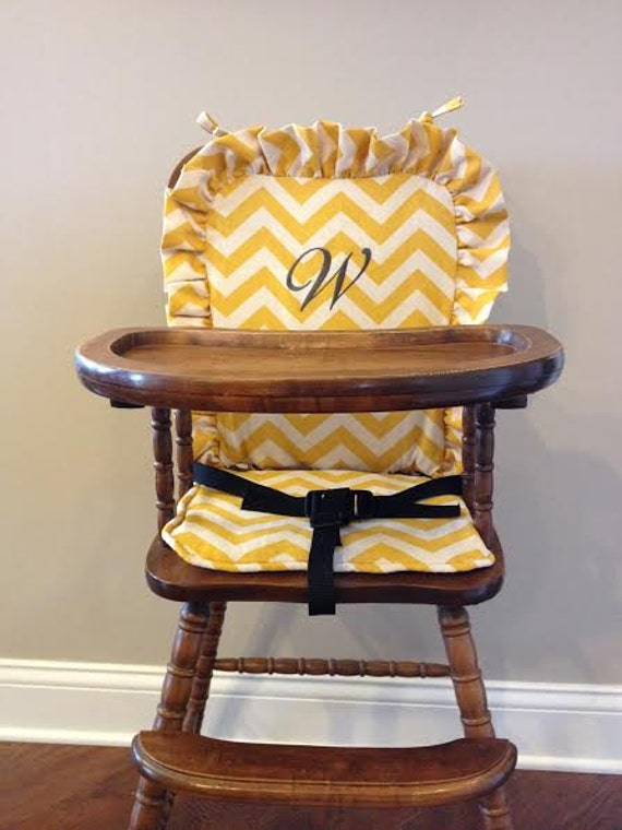 high chair cover highchair cover high chair pad high chair. Black Bedroom Furniture Sets. Home Design Ideas