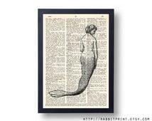 vintage dictionary page printable r